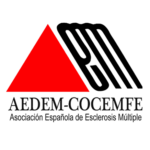 Logo AEDMEN