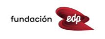 Fundación EDP