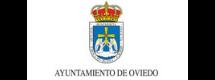 Escudo Ayuntamiento de Oviedo