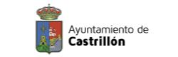 Escudo Ayuntamiento de Castrillón