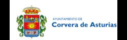 Ayuntamiento de Corvera