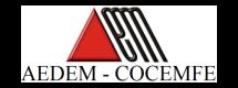 AEDMEN COCEMFE