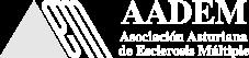 Logo AADEM